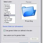 Verschlüsselungs Software – kostenlos runterladen