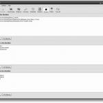 Ordner synchronisieren – Backup Software kostenlos