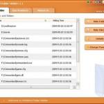 Ordner und Dateien unsichtbar machen – Software kostenlos