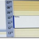 Feiertage in Outlook Kalender importieren