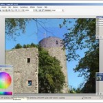 Paint.net – Kostenlose Bildbearbeitung für Windows