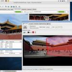 Software für 360 Grad Bilder – Download kostenlos