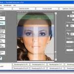 Passfotos und Bewerbungsfotos selber erstellen – Freeware