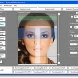 passfoto-erstellen-small
