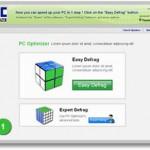 PC optimieren – schneller machen – Freeware