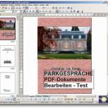 pdf-konvertieren-small