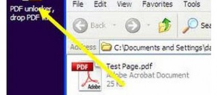 pdf kostenlos downloaden
