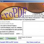 pdf-reader-schneller-small