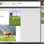 pdf-scannen-small