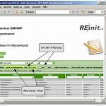 PDF Dokumente schneller öffnen – Freeware