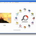 Photoscape – Bilder bearbeiten für Anfänger