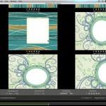 Kanten und Texturen für Photoshop – Download kostenlos