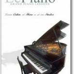 piano-flyer-kostenlos