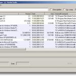 Programm in Windows komplett löschen – Freeware