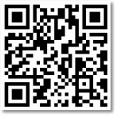 qr-code-gross-1-small