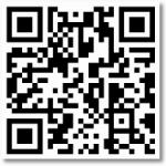 QR-Code Software fürs Handy – kostenlos runterladen