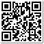 QR-Code erstellen – kostenlos
