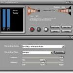 Alles von der Soundkarte aufnehmen – Freeware