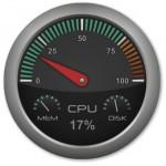 Prozessor, Ram und Festplatte überwachen – Software kostenlos