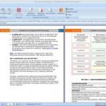 Text und Bilder aus PDF extrahieren / rausfiltern – Freeware