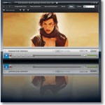 Der neue Real Media Player – kostenlos runterladen