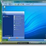 Computer über das Internet überwachen – Freeware