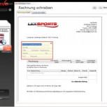 rechnung-online-schreiben-small