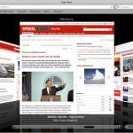 Safari für Windows – Download gratis