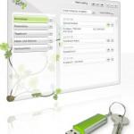 Dokumente und Dateien verschlüsseln – Software kostenlos