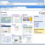 Download Google Browser – Chrome