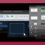 screenshots-erstellen-erweitert-kostenlos