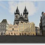 Sehenswürdigkeiten in 3D anschauen – kostenlos