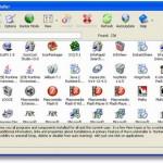 Software restlos vom System entfernen – Freeware