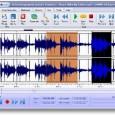 sound-editor-kostenlos-small