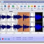 Musik Bearbeitungssoftware – kostenlos