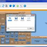 speicherplatz-sparen-dateien-aufspuren-freeware