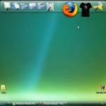 Schönere Startleiste für Windows – kostenlos