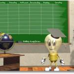 Stundenplan Vorlagen für Kinder – kostenlos runterladen