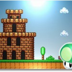 Mario forever – Super Mario Klon – Download kostenlos