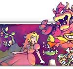 Super Mario auf dem PC spielen – Download kostenlos
