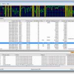 Laufende Prozesse Überwachen – Software kostenlos