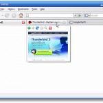 Firefox – Tabs mit Vorschau kostenlos runterladen