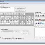tastaturbelegung-aendern-small