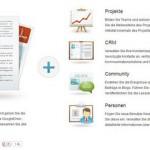 Teamlab – kostenloses Online – Projektmanagement