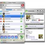 Von Computer zu Computer telefonieren – Software kostenlos