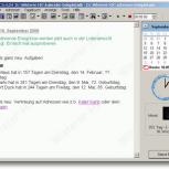 terminkalender-windows-small