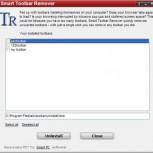 toolbar-entfernen-small