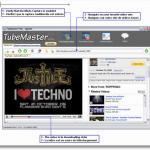 YouTube und Internetvideos runterladen und in Avi umwandeln – Freeware