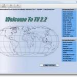 Fernsehsender übers Internet empfangen – TV-Software kostenlos