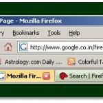 Mehr Tab-Übersicht im Firefox – gratis Software
